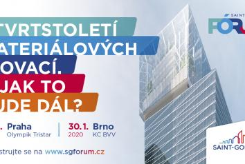 SG FÓRUM 2020